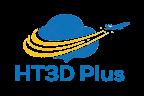 HT3D Plus